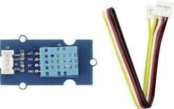 Senzor za temperaturu i vlagu zraka Grove