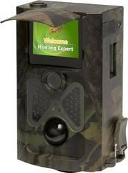 Vildtkamera Denver WCT-3004 3 MPix Camouflage