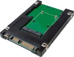 Interface-konverter LogiLink UA0223