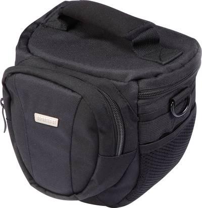 Image of Camera bag Kaiser Fototechnik Easyloader Internal dimensions (W x H x D) 155 x 150 x 105 mm