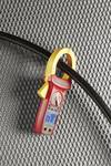 AC/DC Clamp Meter ACDC-3400 IND