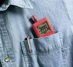 Pocket multimeter PM51A