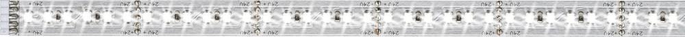 LED traka MaxLED 1000 70569 Paulmann produžetak s utikačem 24 V 100 cm dnevno-bijelo svjetlo