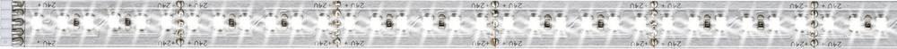 LED traka MaxLED 1000 70572 Paulmann produžetak s utikačem 24 V 50 cm dnevno-bijelo svjetlo