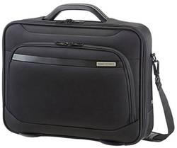 Samsonite Laptop Bag Bectura Office