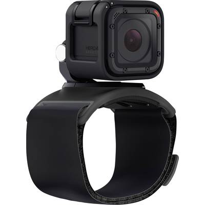 Image of GoPro The Strap Arm strap Suitable for: GoPro, GoPro Hero 4 Session