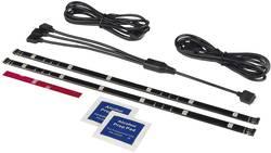Ambientbelysning OSRAM LEDambient Tuning Lights Extension-Kit