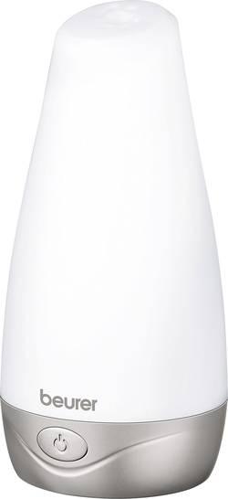 Aroma-luftfugter Beurer LA 30 15 m² Hvid