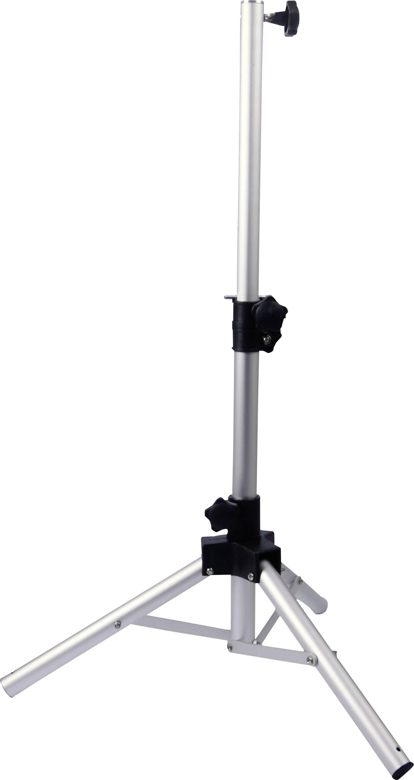 Flachdachständer STF 48//1000//E400