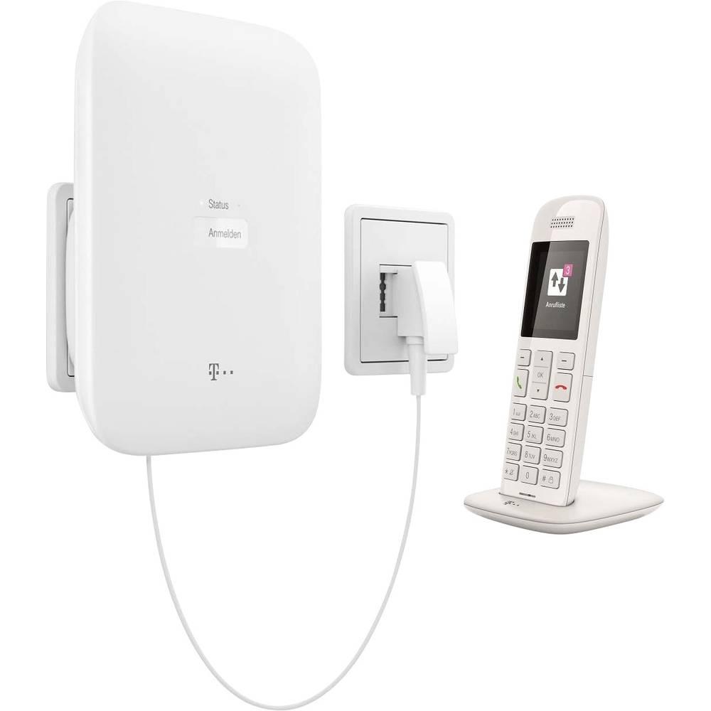 telekom wlan modem router built in modem adsl vdsl 5 ghz. Black Bedroom Furniture Sets. Home Design Ideas