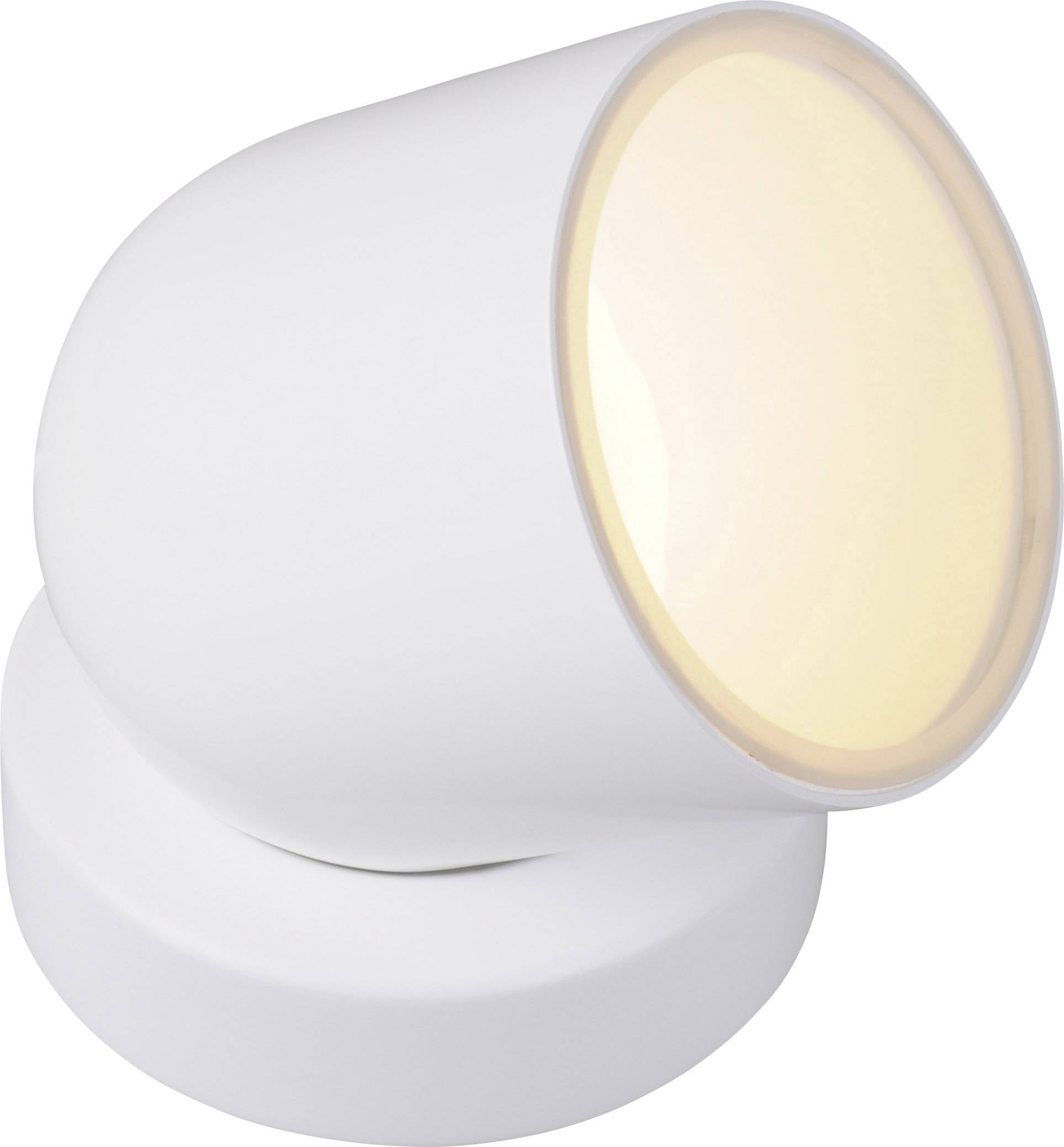 Leuchtendirekt Blüte 86131 18 Outdoor Decorative Lighting
