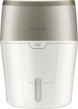 Luftfugter Philips HU4803/01 25 m² Hvid, Grå