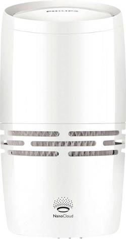 Luftfugter Philips HU4706/11 Hvid