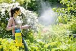 Pressure Sprayer Prima 5 Comfort