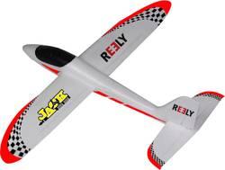 Glidflygplan Reely Jack 3005HL
