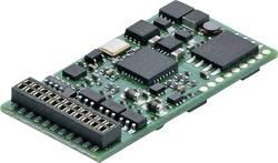 Märklin 60979 mSD/3 Hobby Sounddecoder Med højttaler Elektrolokomotiv uden kabel, med stik
