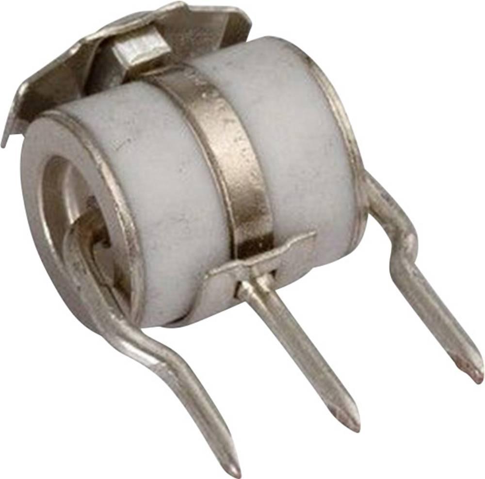 Odvodnik plina, radijalno ožičen 500 V 20 kA Citel BT RC 500/20 1 kom.