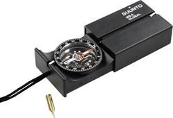 Kompas Suunto MB-6 Global SS014889000