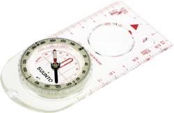 Kompas Suunto A-30 CM/L/NH SS012095013