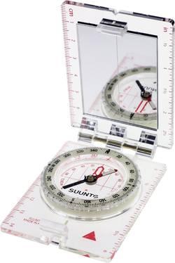 Kompas Suunto MCL NH SS021162000