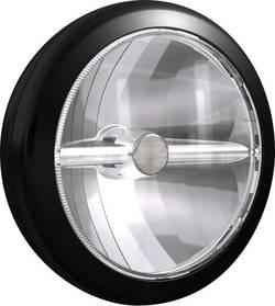 Projektør Oscar LED LED CIBIE (Ø) 180 mm Sort (kan lakeres)