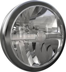 Projektør Super Oscar LED F LED CIBIE (Ø) 232 mm Krom