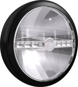 Projektør, Positionslys Super Oscar LED LED CIBIE (Ø) 232 mm Sort (kan lakeres)