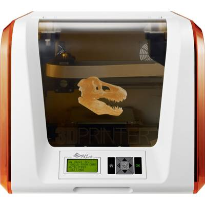 XYZprinting da Vinci Junior 3D printer