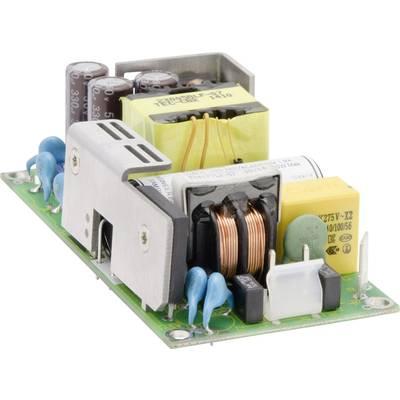 AC/DC PSU module (open frame) TDK-Lambda ZMS-100-24 26.4 V DC 4.2 A 100.8 W