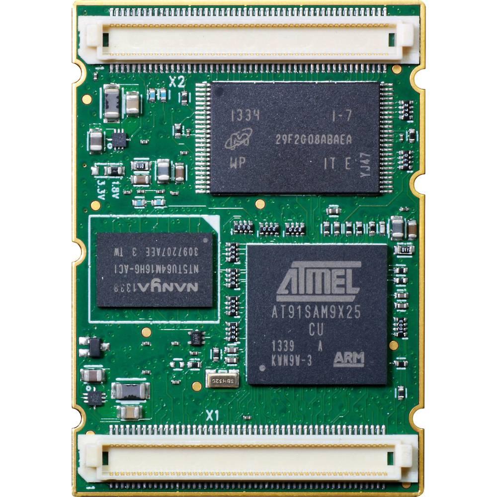 Razširljiv modul Texas Instruments CC3100BOOST