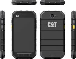 Cats30outdoor Smartphobe114 Cm45 11 Ghzquad Core8 Gb5