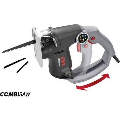 SKIL 4600 AA Multifunction saw 400 W