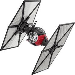 Science Fiction byggsats Revell Star Wars Tie Fighter 06751