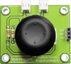 Fayalab Faya-Nugget Joyključ Modul 801-NU0001 primeren za (Arduino Boards): Arduino™, Fayaduino