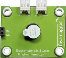 Fayalab Faya-Nugget brenčalni modul primeren za (Arduino Boards): Arduino™, Fayaduino