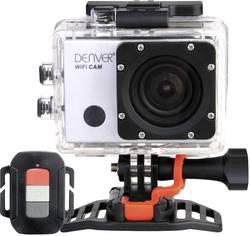 Action Cam Denver ACG-8050W Full-HD, odporen na vodo,udarce WLAN, GPS