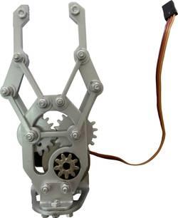 Gribesæt robotarm Arexx ARX-RS26 1 stk