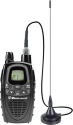 LPD/PMR-handradio Midland G7E Pro MAG