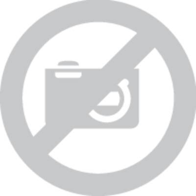 Image of Logitech Wireless K400 Plus Radio Keyboard German, QWERTZ, Windows® White Built-in touchpad, Mouse buttons