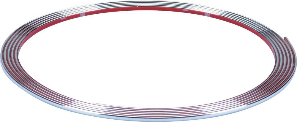 Herbert Richter Krom 3.65 m x 3,5 mm (L x B) 3.65 m x 3.5 mm