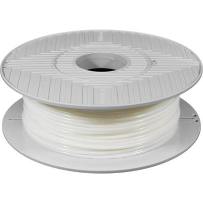 Verbatim 55902 Filament BVOH 2.85 mm White 500 g
