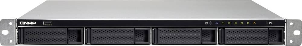 Ohišje za NAS-strežnik QNAP TS-463U-4G 4 Bay