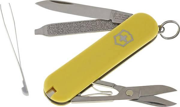 Swiss Army Knife Swiss Classic