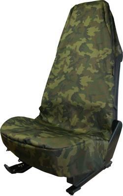Sitzschoner Universal Tarn Carmouflage Camouflage 1 stk