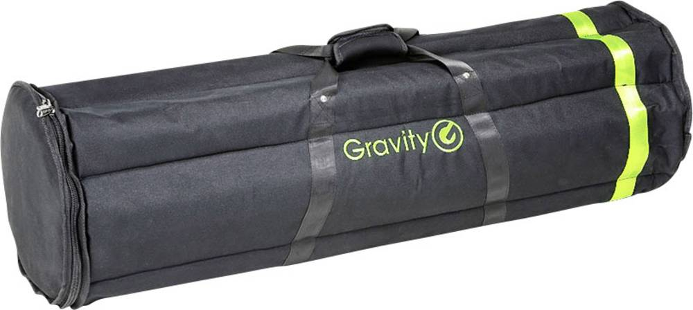 Torba za stojalo Gravity BGMS 6 B