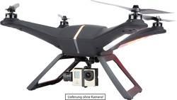 Quadrocopter Reely Shadow 2.0 RtF