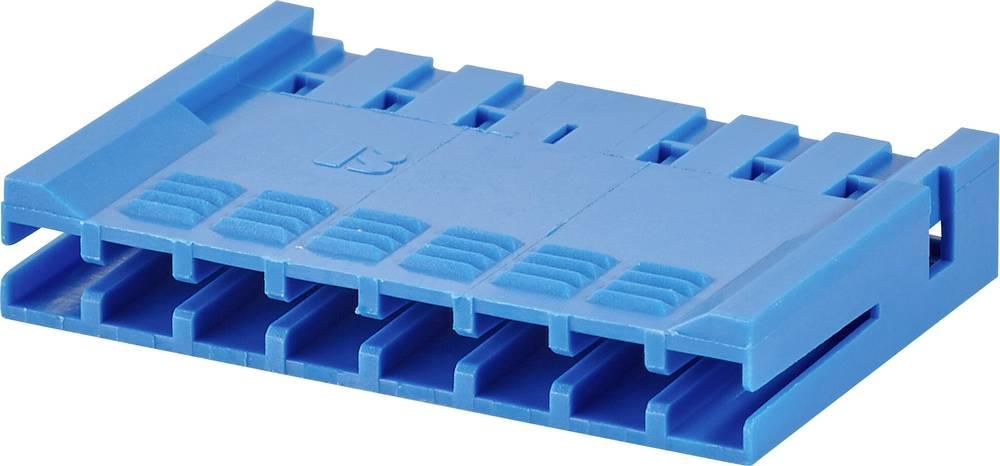 Tilslutningskabinet-kabel FCI 67013-012LF 1 stk