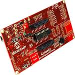 Curiosity Development Board