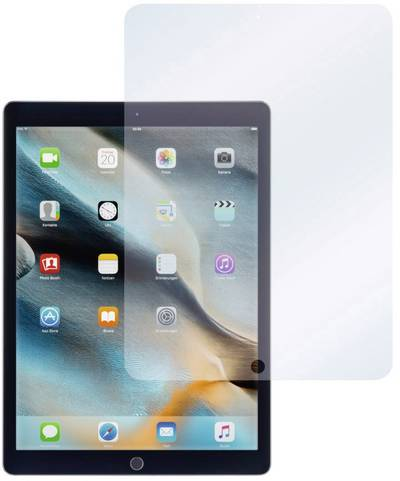 Image of Hama 00107815 Film Compatible with Apple series: iPad Pro 12.9, 1 pc(s)