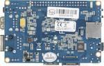 Banana Pi M3, Octa-core CPU, 8GB Memory, GB-LAN, SATA